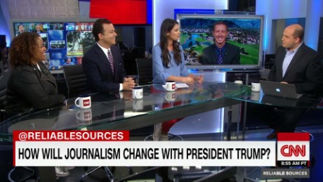 What will journalism look like under Trump's presidency?_00025405