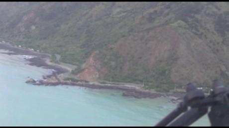 cnnee terremoto nueva zelanda destruccion _00004109