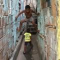 06 favelagrafia photos Jessica Higino