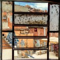 08 favelagrafia photos Josiane Santana