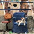09 favelagrafia photos Josiane Santana