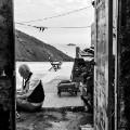 13 favelagrafia photos Rafel Gomes