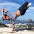 16 favelagrafia photos Saulo Nicolai