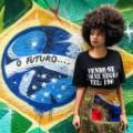 17 favelagrafia photos Saulo Nicolai