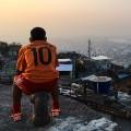 18 favelagrafia photos Saulo Nicolai