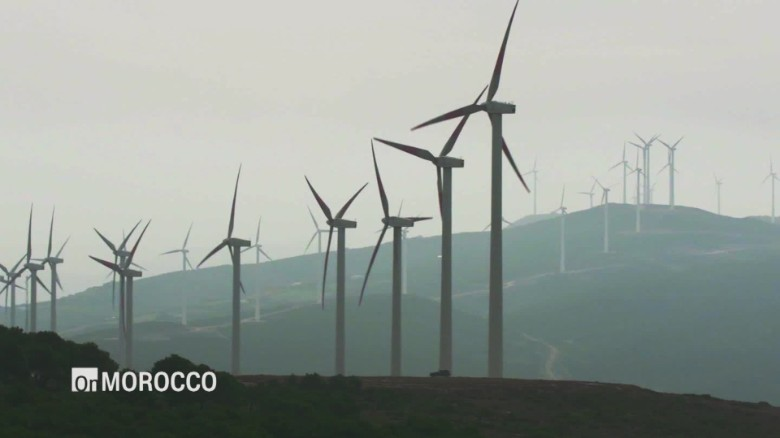 on morocco wind energy_00013319
