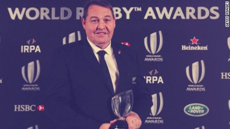 world rugby awards all blacks thomas pkg_00011103