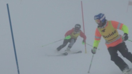 exp blind-skier-total-coverage-orig_00000728.jpg