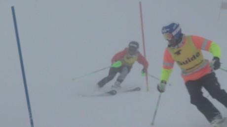exp blind-skier-total-coverage-orig_00000728.jpg