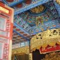 05 nanjing presidential palace