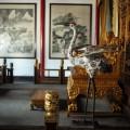 07 nanjing presidential palace