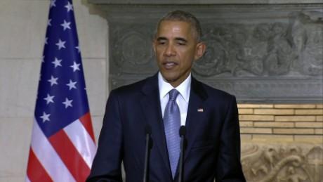 cnnee brk obama en grecia gira europa _00012429