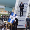 04 Obama's final trip 1115