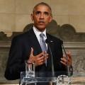 01 Obama's final trip 1115