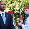 03 Obama's final trip 1115