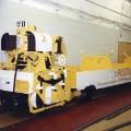 mail rail 2