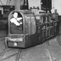 mail rail 4