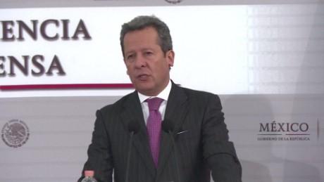 cnnee sot eduardo sanchez mexico deportaciones_00001626
