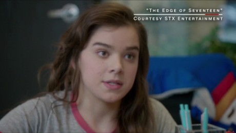 "Movie Pass - ""The Edge of Seventeen""_00010706"