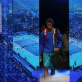 Monfils walkout atp finals