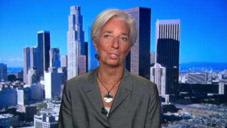 exp QMB Lagarde women INTV_00032322