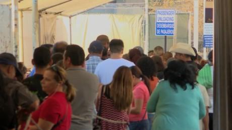 cnnee pkg rodriguez consecuencias deportacion masiva 3 millones trump mexico_00022308