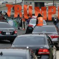trump protest 1114