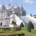 BAPS-Shri-Swaminarayan-Mandir-London-2