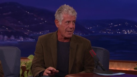 CONAN anthony bourdain _00003311.jpg
