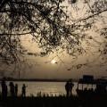 nile river khartoum sudan