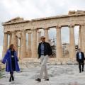 Obama Acropolis 1116