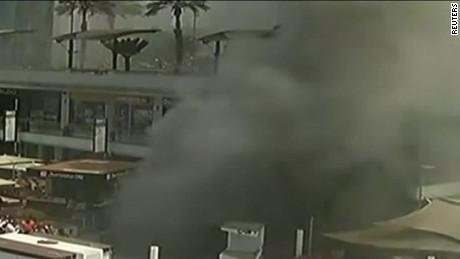 cnnee enc peru incendio en centro comercial en lima_00001408
