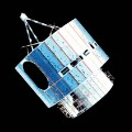 06 weather satellites history