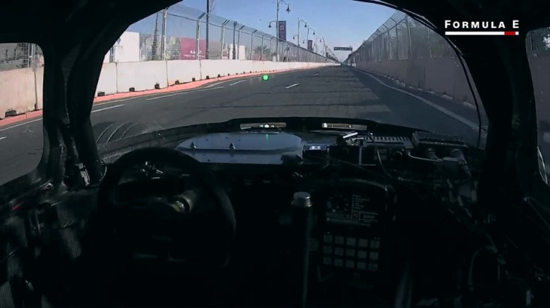 robo race electric racing formula e driverless technology spc_00000306