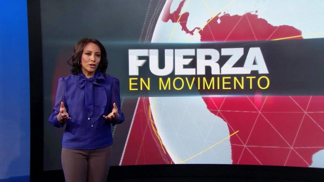 ultimas noticias cnn en espanol ultimas noticias cnn en