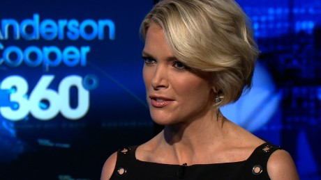 megyn kelly anderson cooper novermber 16