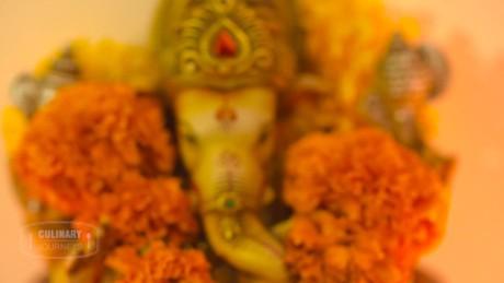 spc culinary journeys sanjeev kapoor mumbai c_00055027.jpg