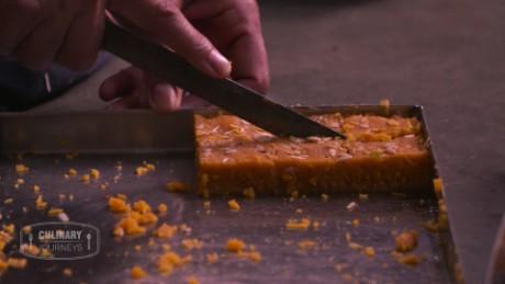 spc culinary journeys sanjeev kapoor mumbai b_00021528.jpg