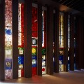main museum gallery 6