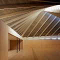 main museum gallery 7