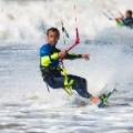 essaouira kitesurf 1