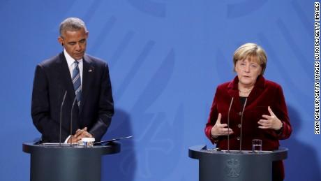 cnnee brk obama merkel alemania visita _00000000