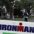 04_ironman maryland_4M7A0052