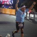 10_ironman maryland_4M7A9297
