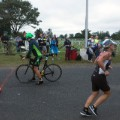 17_ironman maryland_4M7A9942