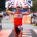 23_ironman maryland_20161001-_MG_2022