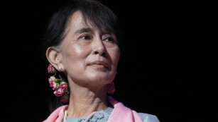 161117143402-aung-san-suu-kyi-tease-medium-plus-169 - Who are the Rohingya? - Asia | Middle East