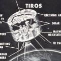 10 Weather Satelitte