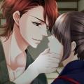 Samurai Love Ballad 3 - japan romance app