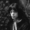 mick jagger performance 13